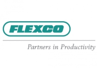 Flexco Products