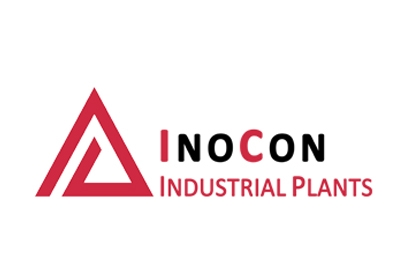 Inocon Industrial Plants